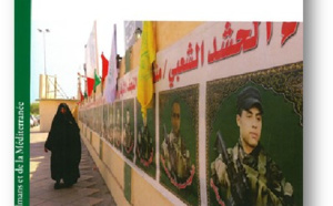 Chiismes politiques Pouvoirs, engagements, imaginaires politiques chiites au XXIe siècle