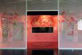 """Exposition temporaire : """"Baba bling - Signes intérieurs de richesse à Singapour """". Du 05 octobre 2010 au 30 janvier 2011, Musée du Quai Branly"""