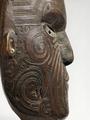 Exposition Lapita,ancêtres océaniens. Du 9 novembre 2010 au 9 janvier 2011, Musée du Quai Branly